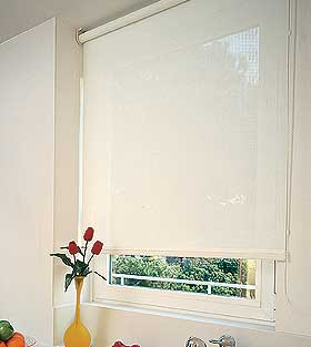 Roller Curtains-Roller Curtains Manufacturers, Suppliers and